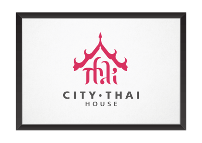City Thai House
