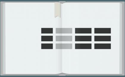 CSS Grid Basic – display: grid and display: inline-grid