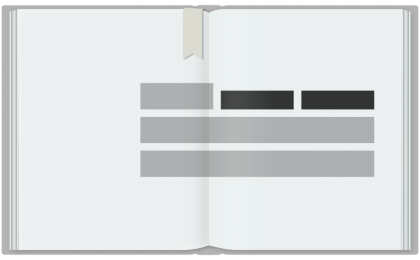 CSS Grid – Clickable CSS grid tabs with simple jQuery